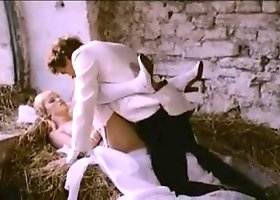 Brigitte Lahaie I Am Yours to Take (1977) sc8