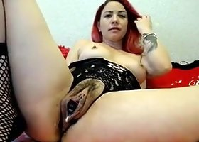 Juicy Pussy Big Clit 240p - more on SugarCamGirls.com