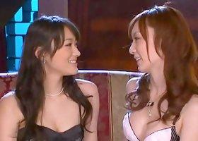 Most beautiful asian actress